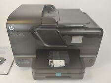 NEW HP OfficeJet Pro 8600 All in one Wireless Color Printer (N911a) - UNUSED!