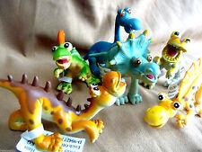 Tyrannosaurus Rex-Actionfiguren ohne Verpackung