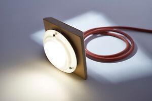 LED Saunalampe Saunaleuchte Sauna Lampe Saunalicht Saunabirne