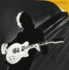 Still Warm - John Scofield (2014, CD NIEUW) 081227956981