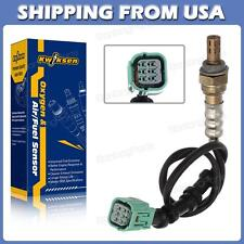 Downstream Oxygen O2 Sensor 2 For 07-09 Honda CR-V 2.4L OE Style Plug New
