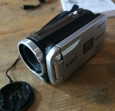 Sanyo xacti camcorder vpc th1 unused see pics trusted seller