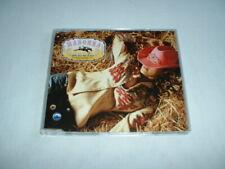MADONNA UK 2000 CD Single - Music Includes GROOVE ARMADA Club Dance Remixes CD2
