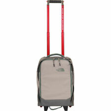 The North Face Up to 40L Lightweight Luggage