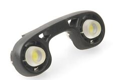LED Base Fixed Mount for Head Light Searchlight for Walkera Runner 250 Drone