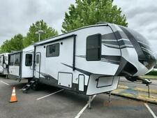 New listing 2021 Dutchmen Astoria Fifth Wheel, with 0 available now!