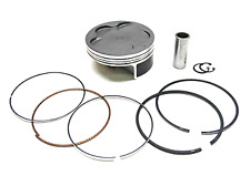NAMURA PISTON KIT 0.02MM OVERSIZE TO 94.97MM FOR YAMAHA YFZ450 & YFZ450R/X