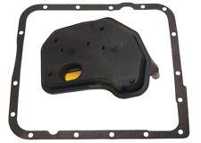 ACDelco 24208576 Auto Trans Filter Kit