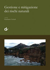 Gestione e mitigazione dei rischi naturali