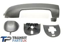 FORD TRANSIT CONNECT DOOR HANDLE RIGHT HAND SIDE 2002 ON BRAND NEW TOP QUALITY