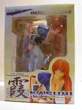 Max Factory Dead or Alive 1/6 Kasumi PVC personaje estatua nuevo & OVP