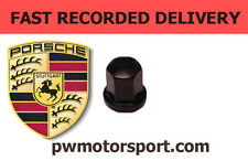 Porsche 911 993 964 S4 Turbo -  Alloy Wheel Nut