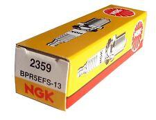 NGK BPR5EFS-13 SPARK PLUG HOLDEN COMMODORE VN V6