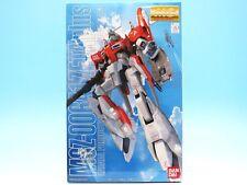 [FROM JAPAN]MG 1/100 Gundam Sentinel MSZ-006A1 Zeta plus Plastic Model Bandai