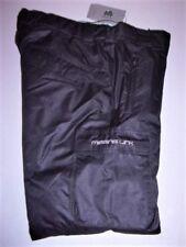 e4826b857d1 Pantalon de Ski Nitro Noir de MISSING LINK Unisexe Taille XL