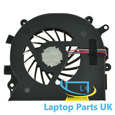 CPU Cooling Fan for Sony VPCEA VPCEA3S1E Laptop Spare Part