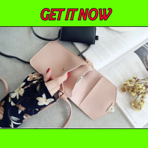 Phone carry bag, Operate the phones without taking it out,iPhone,Samsung,Huawei