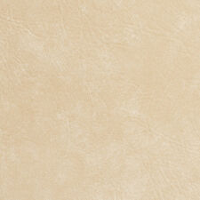 G949 Tan Vinyl For Indoor Outdoor Automotive And Commercial Uses By The Yard