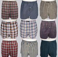 Remixx Ample Largeur Décontracté Boxer Sport Pantalon Américain Style Swag