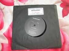 They Might Be Giants They'll Need A Crane 22TP7 UK 7inch 45 Vinyl Single