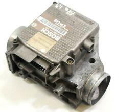 Capteur PMH Fiat Panda 1.0 et 1.1 Lancia Y10