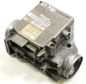 OEM Lancia Y10 BOSCH Air Flow Sensor Mass Meter Maf GMM 0280200602
