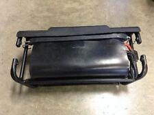 Raven MPV 7100 Generator Mower 48 Volt Battery Kit Assembly 31140-H200100-0001