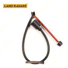 FRONT Disc Brake Pad Wear Sensor Wire 7L0907637 For AUDI / VW Q7 Touareg Porsche