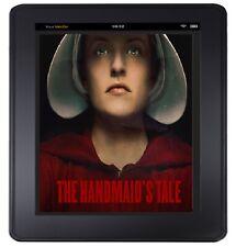 The Handmaid's Tale Margaret Atwood EB00K PDF