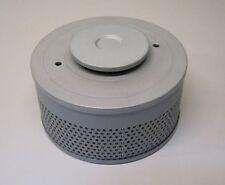 ARGO Hydraulikfilter für Case IHC 946, 1046, 1255, 1455, ZF Getriebe