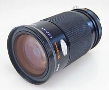 Nikon AI-S KIRON cinema Precision 28-105 mm 3,2-4,5 MC Macro 1:4 rivenditore