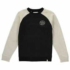 Quiksilver Jumpers for Boys