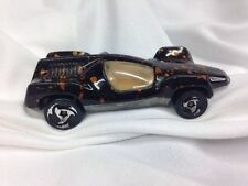 Hot Wheels Splatter Paint Car 1983