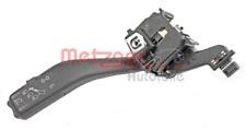 Blinkerschalter für Signalanlage METZGER 0916243