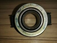 GENUINE FORD CLUTCH RELEASE BEARING...... ESCORT MK3 /FIESTA 2 & 3
