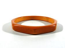 Hartkunststoff ARMREIF ° art deco galalith bangle ° twenties plastic jewelry (1)