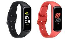 Samsung Galaxy Fit 2 Bluetooth Fitnesstracker