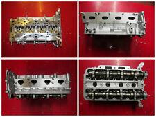 VAUXHALL CORSA ASTRA AGILA 1.2 16V X/Z12XE FULLY RE-CON CYLINDER HEAD 90400234