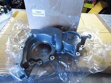 Iveco/fiat 2.3 hpi/jtd 2003-2015 F1AE neuf pompe à huile avec acc pompe