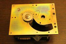Laufwerk / Base / Träger / Sockel für Philips CDM-0 Laser