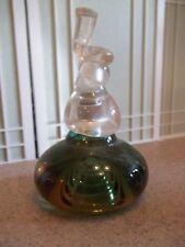 Rare Vintage  Alberta Ferretti Femina 3.3 oz Eau De Parfum Perfume for Women