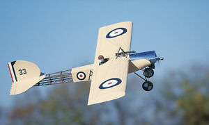 Elder Sport Airplane Plans, Templates and Instructions 53ws