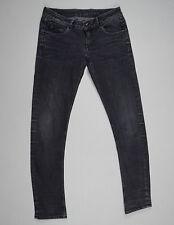 G-Star Raw Jeans 'MIDGE ROVER SKINNY WMN' W31 L32 EUC RRP $289 Womens