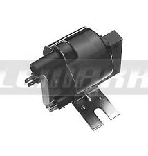 IGNITION COIL FOR FIAT REGATA 1.5 1984-1989 CP195