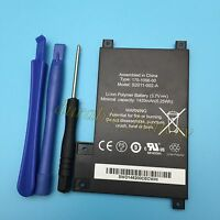 OEM Battery For Amazon Kindle Touch (Kindle 5) eReader 170-1056-00 S2011-002-A