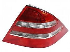 MERCEDES-BENZ S-CLASS W220 Rear Right Taillight A2208200266 NEW GENUINE