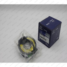 93490 26000 Genuine OEM Spiral Cable Clock Spring Airbag for Hyundai 2001 2004 S