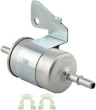 Fuel Filter Casite GF283