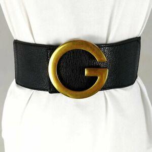 New Designer Belt Waist Corset Belt Women High Quality Belt Wide Cinturon Mujer