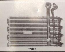 7983 A/C Evaporator Copper evaporator 3503803
